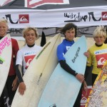 surf dm 2008