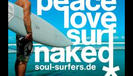 soul-surfers