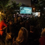 Nord Nordost Surf Film Fest Berlin