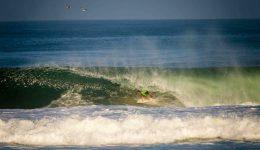 Surf DM 2016