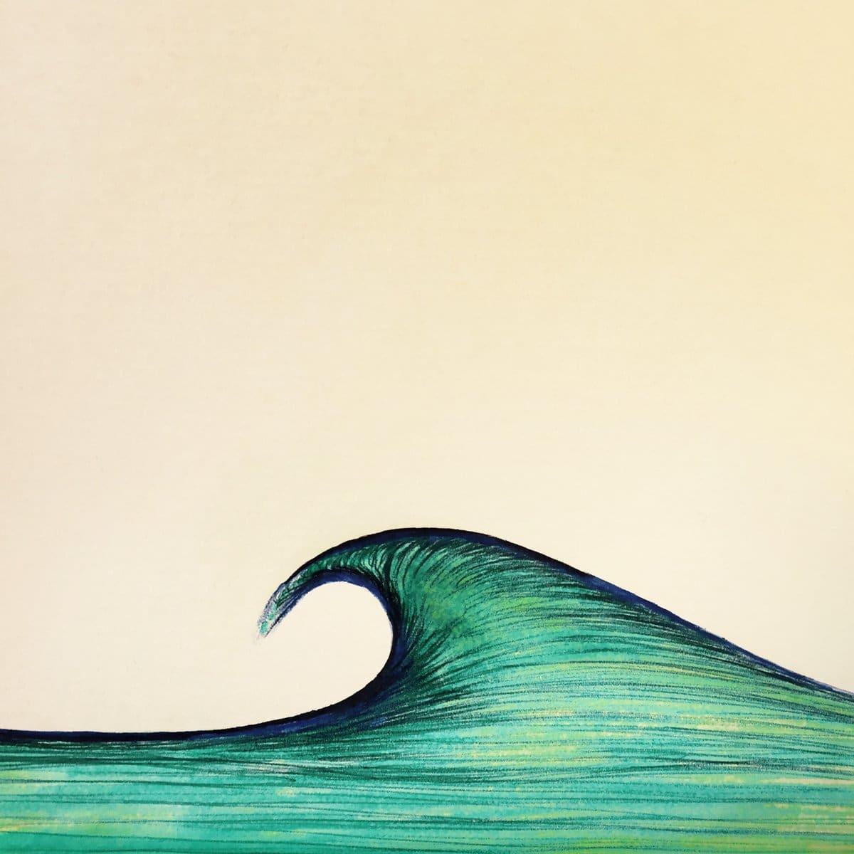 sketch57 1