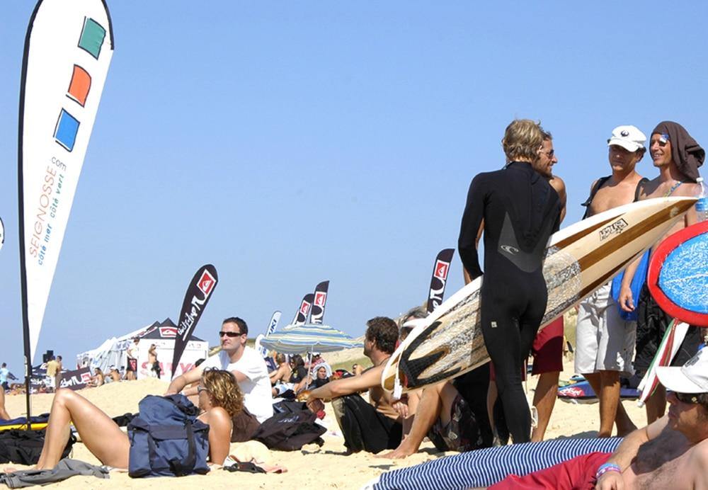 DWV Beachlife Reijerman