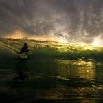 jay_seeber_ebay_by_stefan_goetzelmann