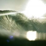 morning_light_by_stefan_goetzelmann