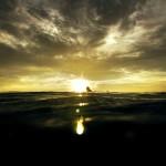 sunet_paddle_by_stefan_goetzelmann