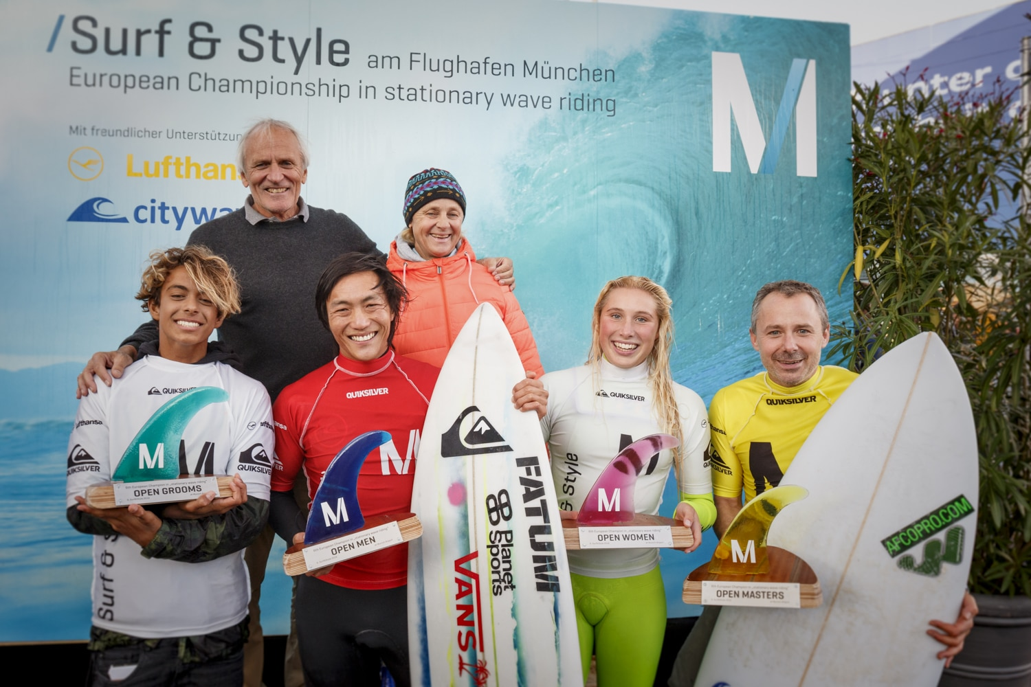 SurfStyle16 Finale FH 0003