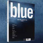 blue surf mag