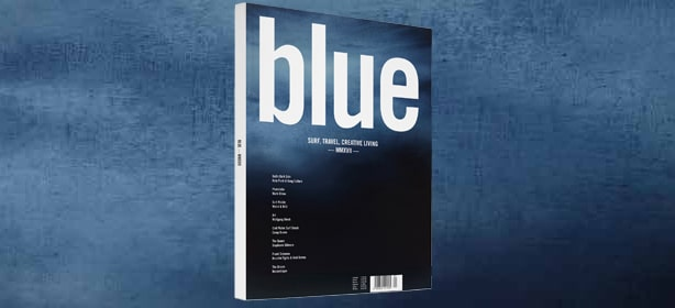 blue Yearbook 2017 – ab jetzt