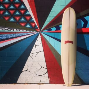 source surfboards