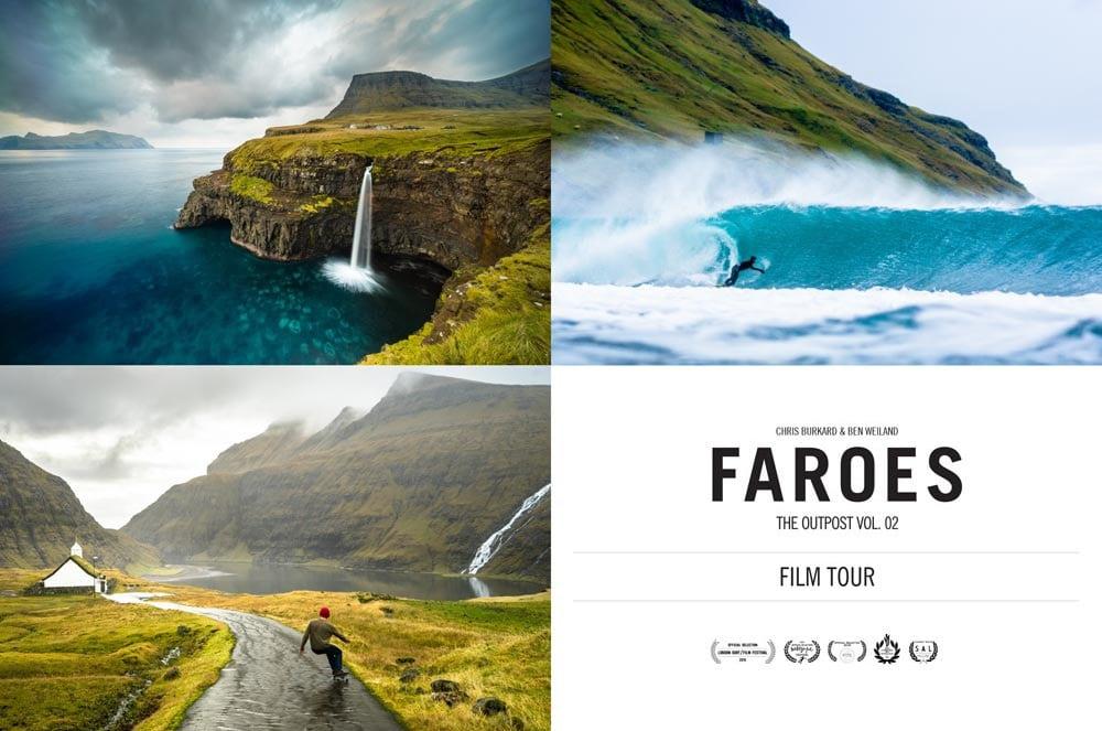 FAROES Promo web small 1000 1000