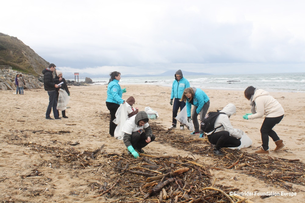 OceanInitiatives12 @surfridereurope