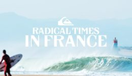 quiksilver radical times