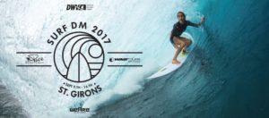 surf dm 2017