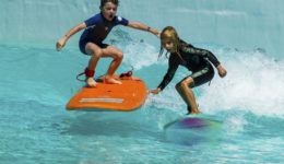 wavegarden cove