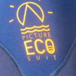 Picture Eco Suit
