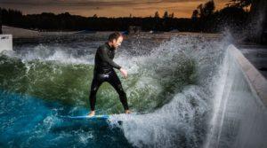 unit tech surf pool