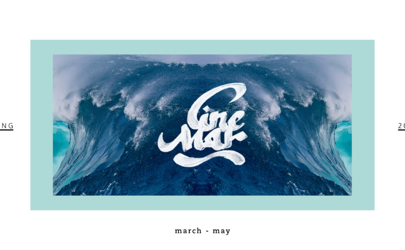 Cine Mar – Surf Movie Night 2018