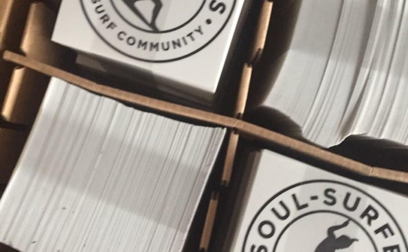 Gratis Sticker für alle Community Mitglieder *