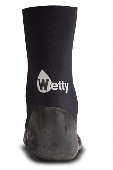 copy of chausson wetty breizh3