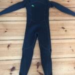 Patagonia Men\'s Wetsuit Yulex R2 Größe LT ungenutzt zu verkaufen
