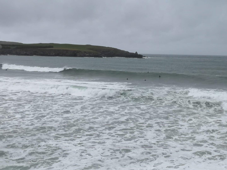 Cornwall_2019_5