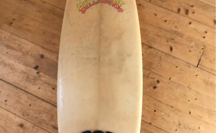 Surfbrett Gebraucht Ebay Kleinanzeigen