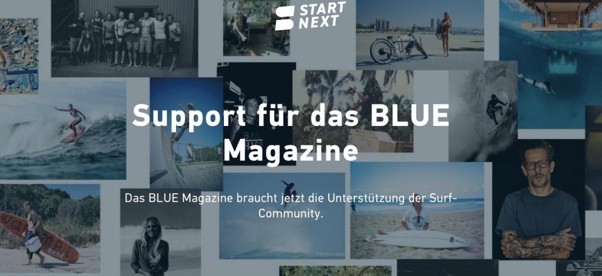 blue 2020