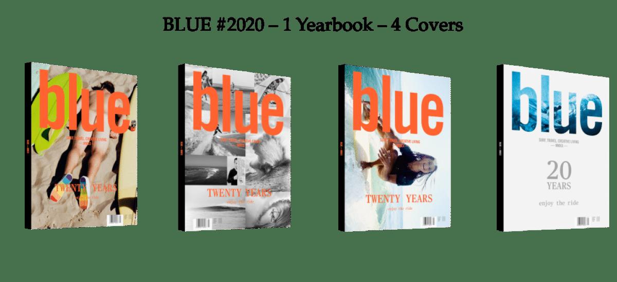 blue surf mag 2020