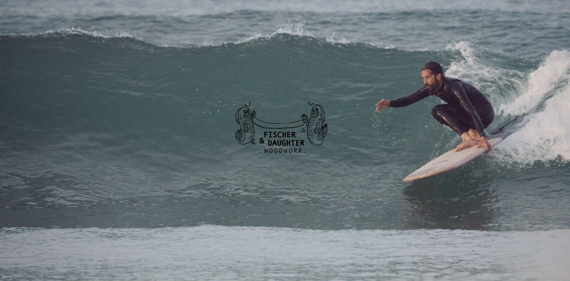 fischer-daughter-surfboards