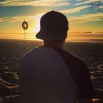 Profilbild von Marcimoto91