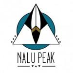 Profilbild von NaluPeak