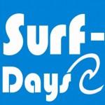 Profilbild von surfdays