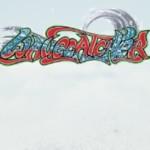 Profilbild von Wavecatcher.ch