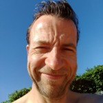 Profilbild von Fahnder99