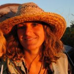 Profilbild von Klotten-Anne