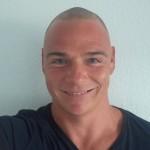 Profilbild von mellowsurfer
