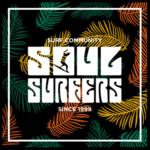 Profilbild von Soul Surfers Redaktion