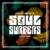 Profilbild von soul-surfers-redaktion