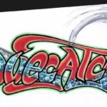 Wavecatcher Logo
