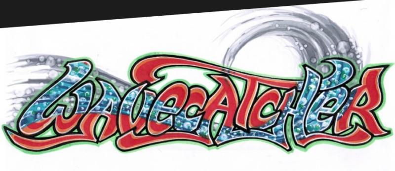wavecatcher-logo