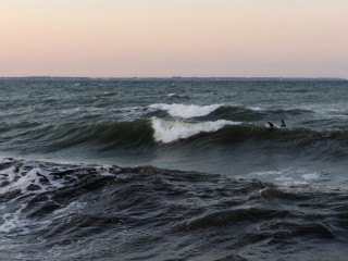Surf T-dorf 2013